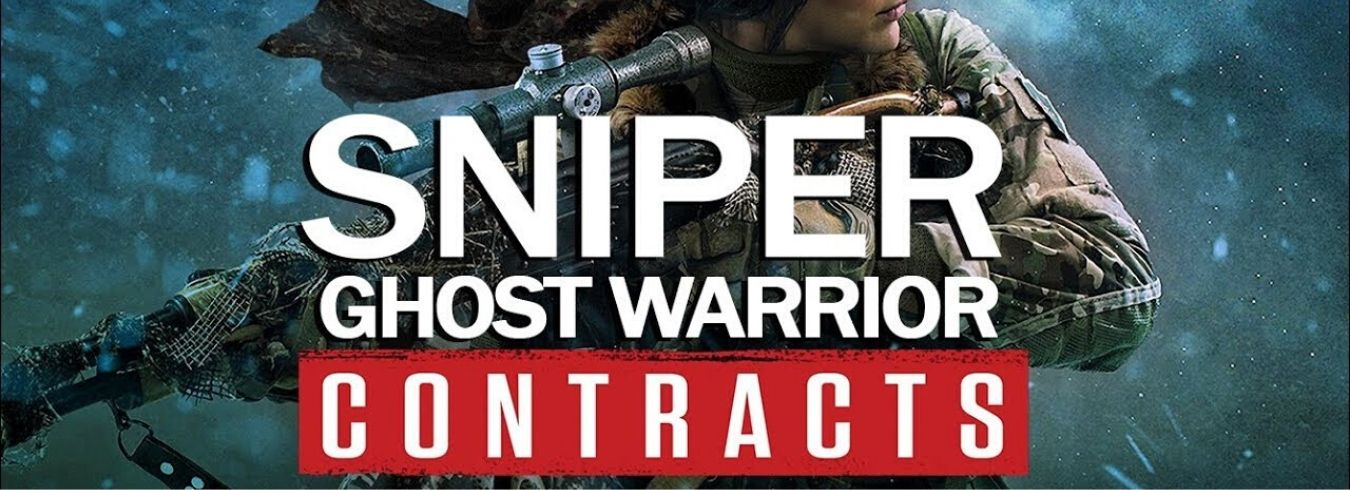 Sniper Ghost Warrior Contracts - wymagania sprzętowe