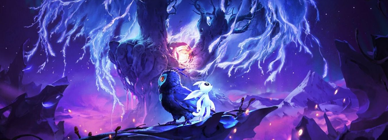 Ori and the Will of the Wisps - wymagania sprzętowe
