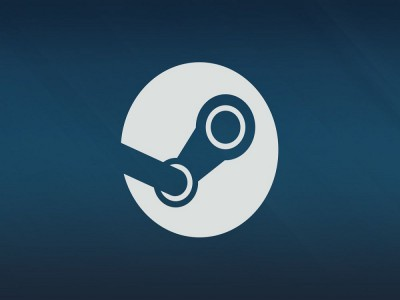Steam – darmowa platforma do gier