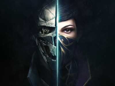 Dishonored 2 – kody do sejfów