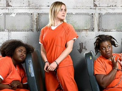 Orange is the new black – Opis i obsada – Gdzie oglądać online?