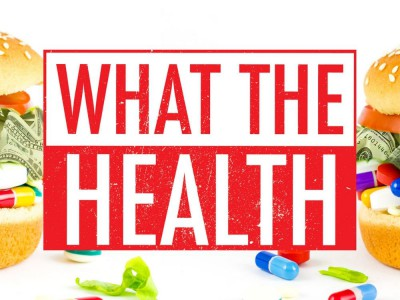 What the Health online - opis | twórcy | opinie