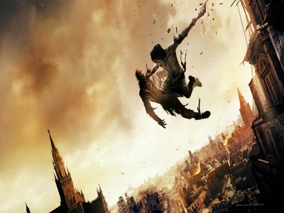 Kiedy premiera Dying Light 2?