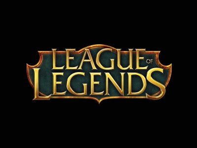 Skórki do League of Legends - jak je zdobyć?